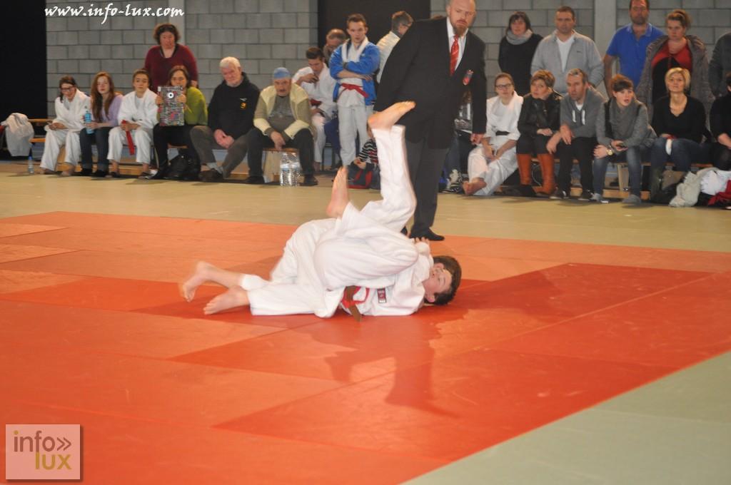 images/stories/PHOTOSREP/Tenneville/Judo/infolux-judo207