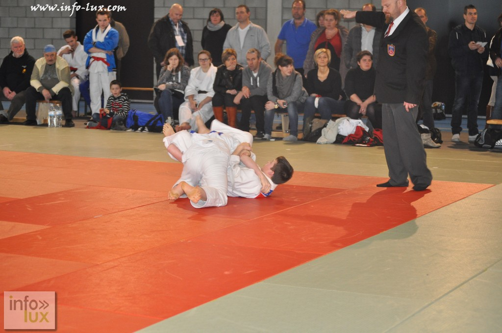 images/stories/PHOTOSREP/Tenneville/Judo/infolux-judo208