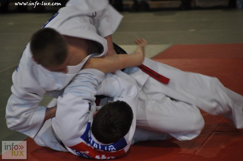 images/stories/PHOTOSREP/Tenneville/Judo/infolux-judo209