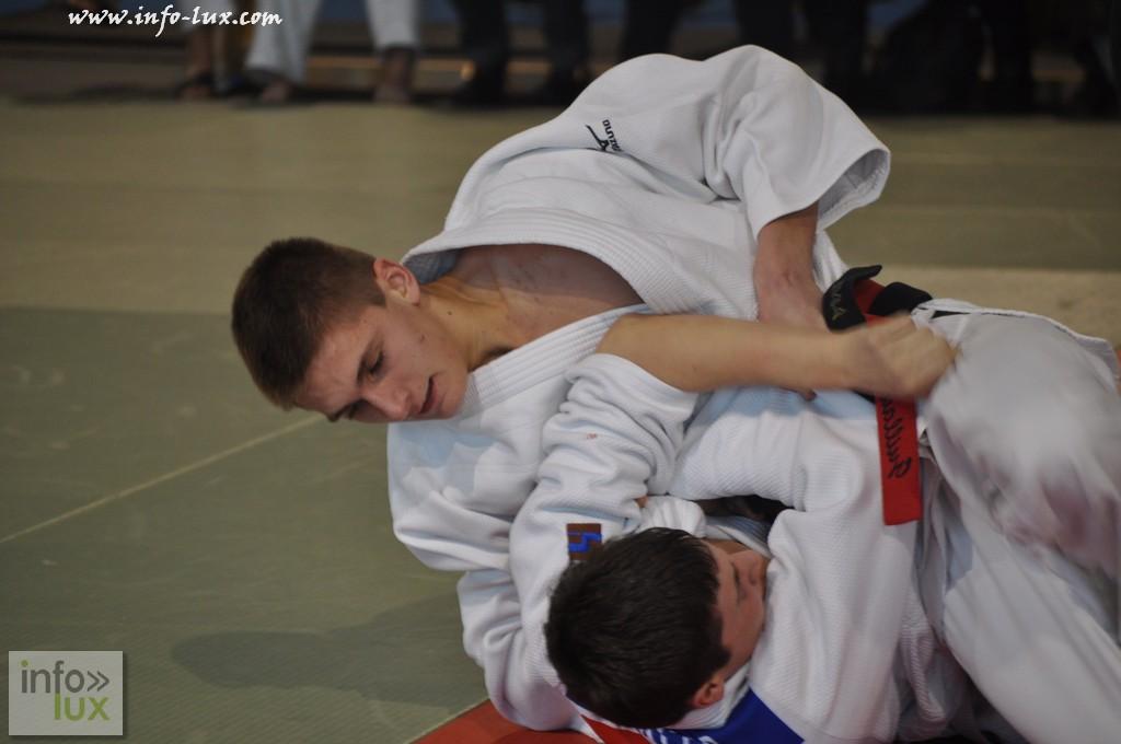 images/stories/PHOTOSREP/Tenneville/Judo/infolux-judo210