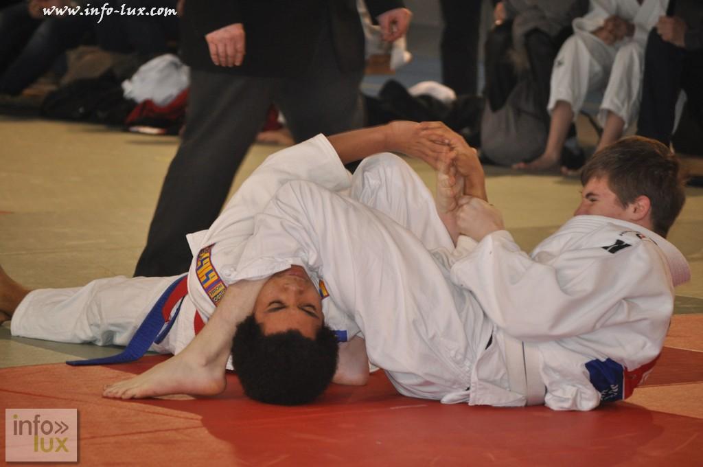 images/stories/PHOTOSREP/Tenneville/Judo/infolux-judo211