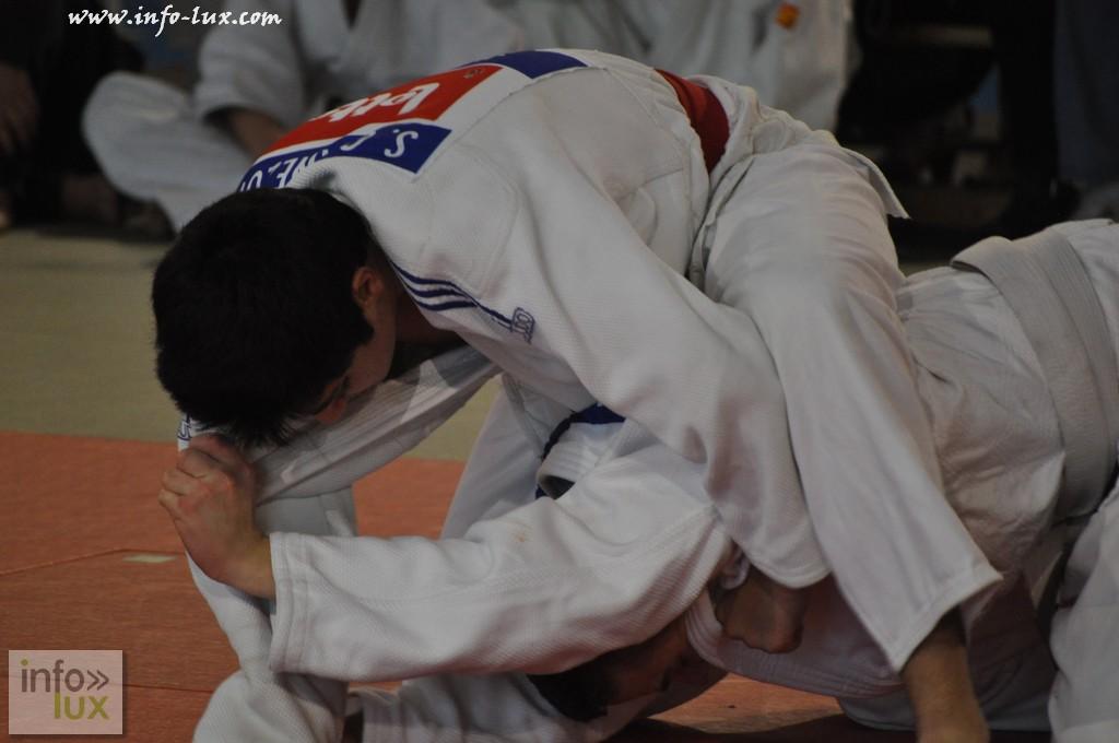 images/stories/PHOTOSREP/Tenneville/Judo/infolux-judo212