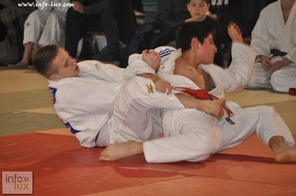 images/stories/PHOTOSREP/Tenneville/Judo/infolux-judo215