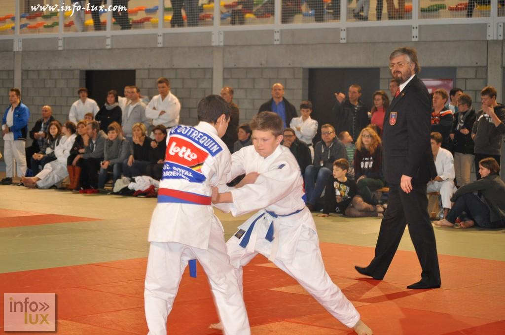 images/stories/PHOTOSREP/Tenneville/Judo/infolux-judo216