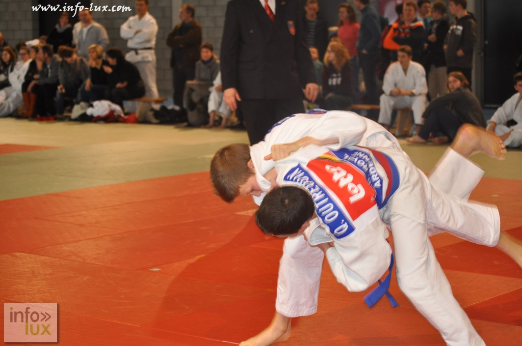 images/stories/PHOTOSREP/Tenneville/Judo/infolux-judo217