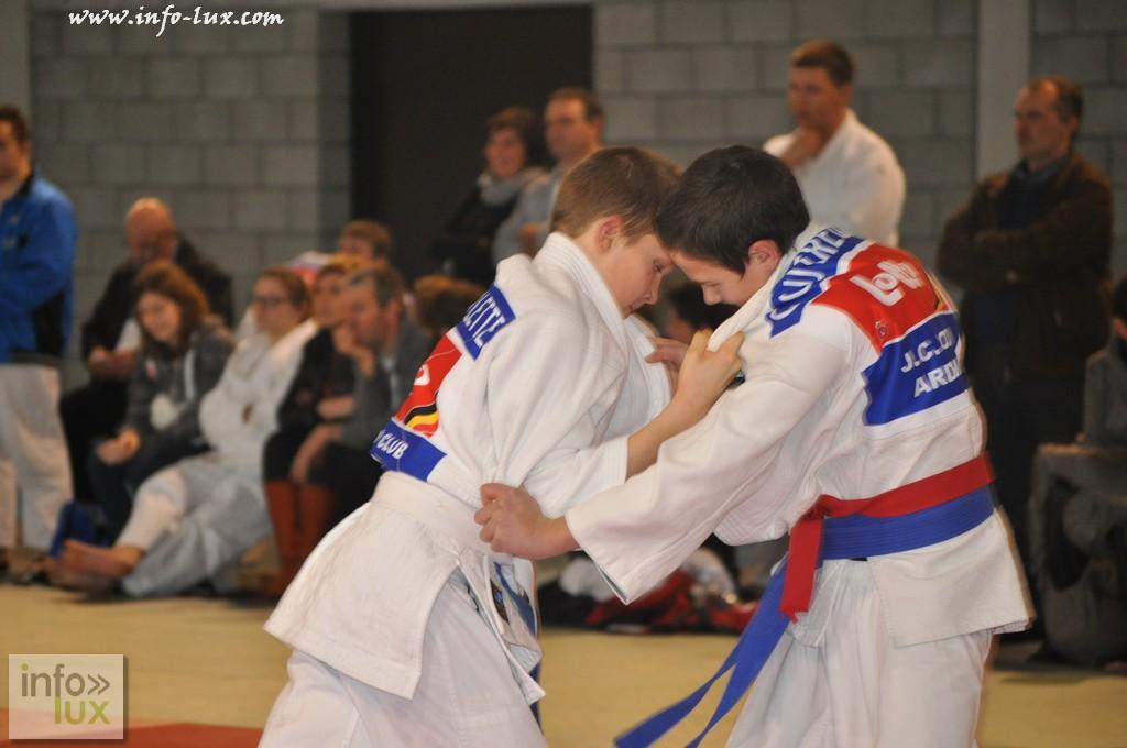 images/stories/PHOTOSREP/Tenneville/Judo/infolux-judo218