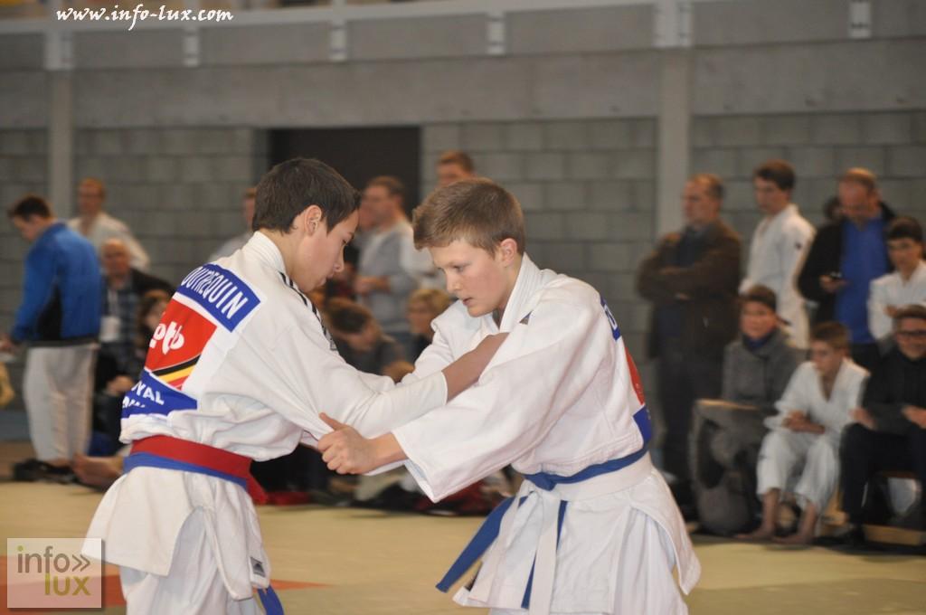 images/stories/PHOTOSREP/Tenneville/Judo/infolux-judo219