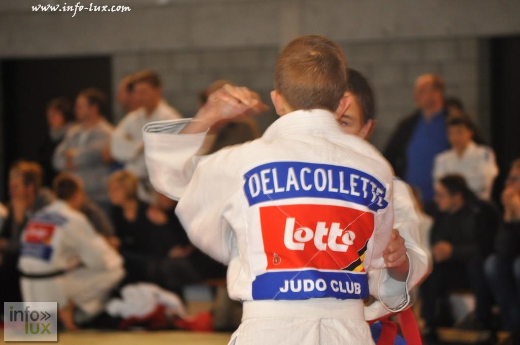 images/stories/PHOTOSREP/Tenneville/Judo/infolux-judo221