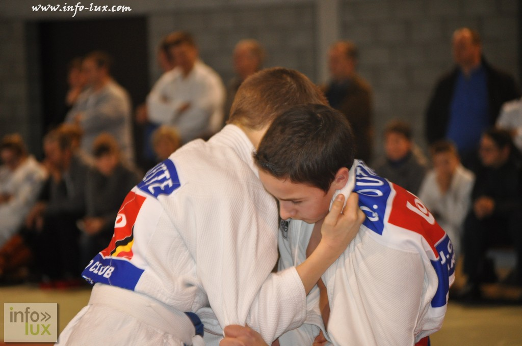 images/stories/PHOTOSREP/Tenneville/Judo/infolux-judo222