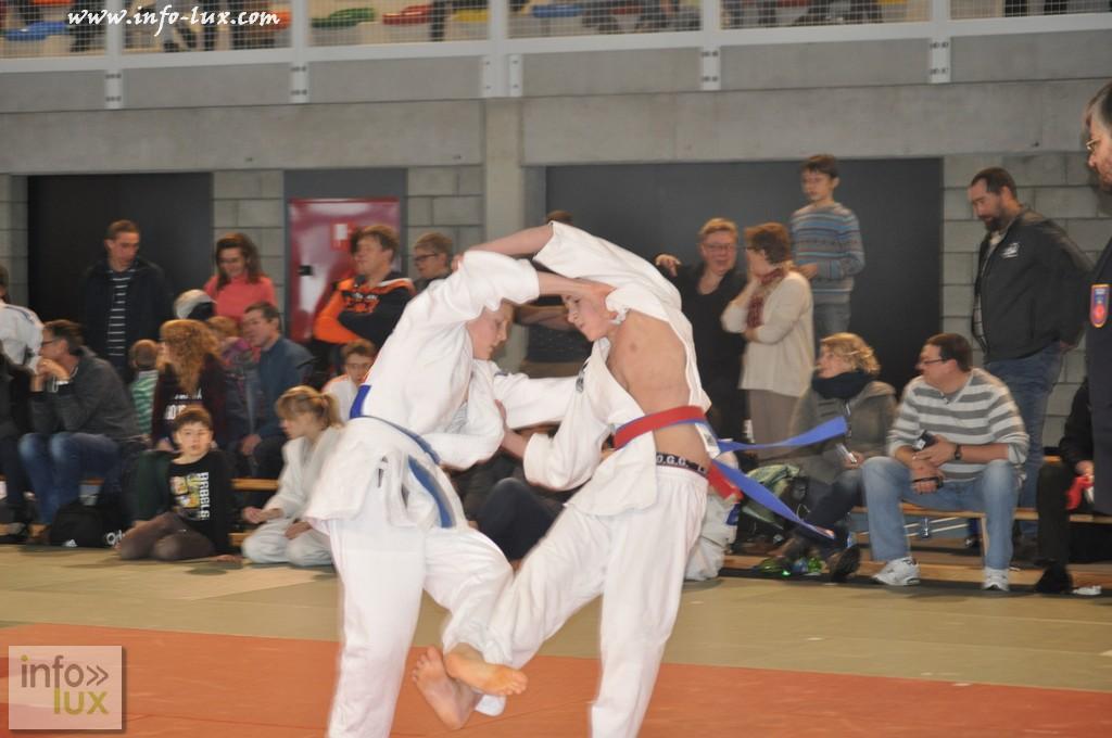 images/stories/PHOTOSREP/Tenneville/Judo/infolux-judo223