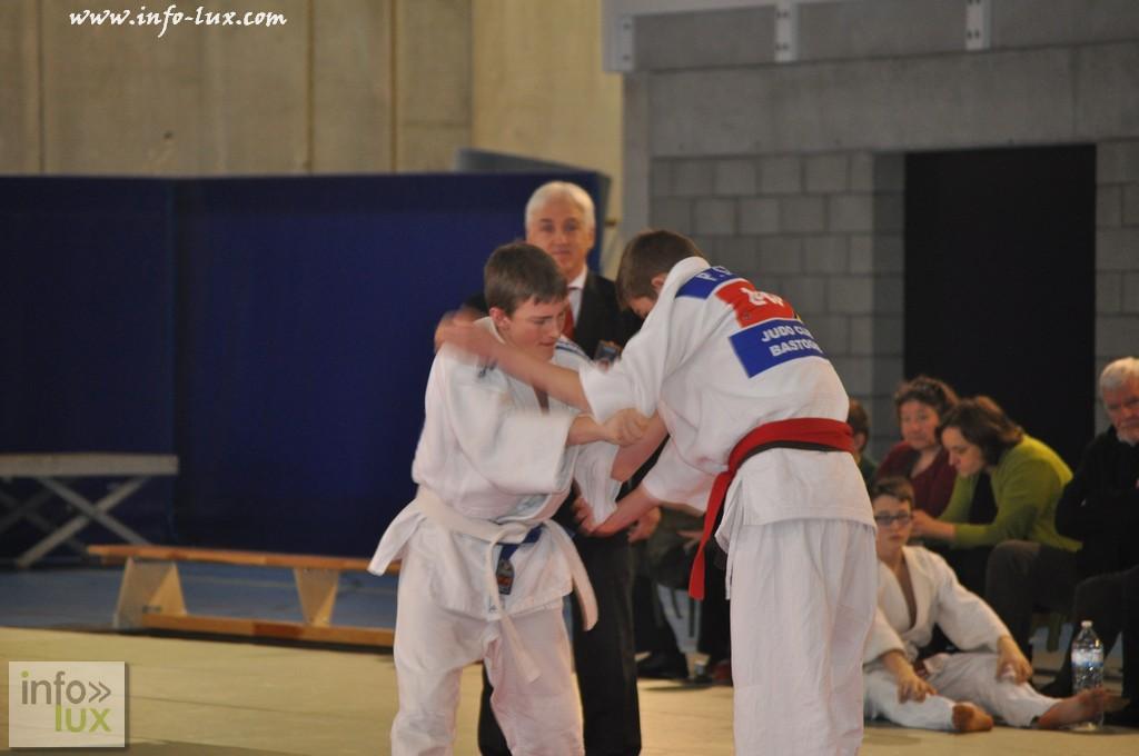 images/stories/PHOTOSREP/Tenneville/Judo/infolux-judo224