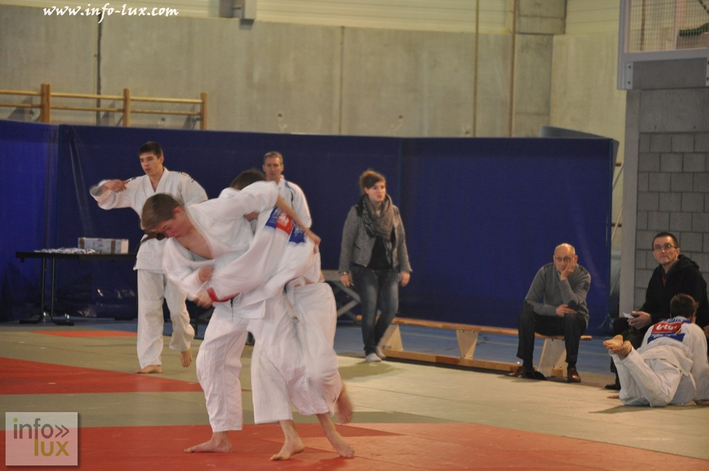 images/stories/PHOTOSREP/Tenneville/Judo/infolux-judo225