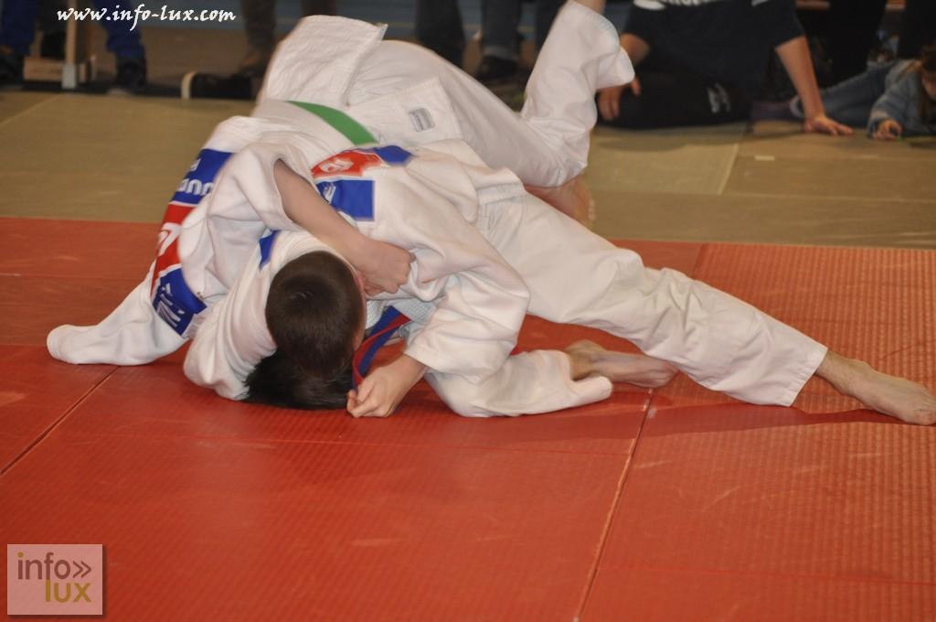 images/stories/PHOTOSREP/Tenneville/Judo/infolux-judo226