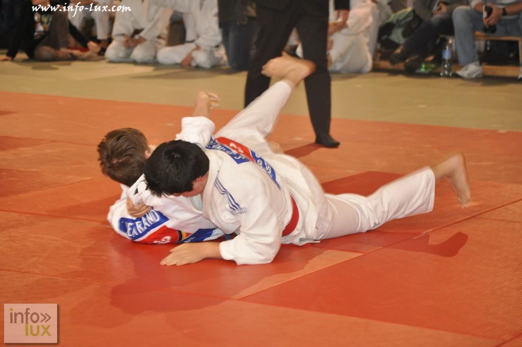 images/stories/PHOTOSREP/Tenneville/Judo/infolux-judo228
