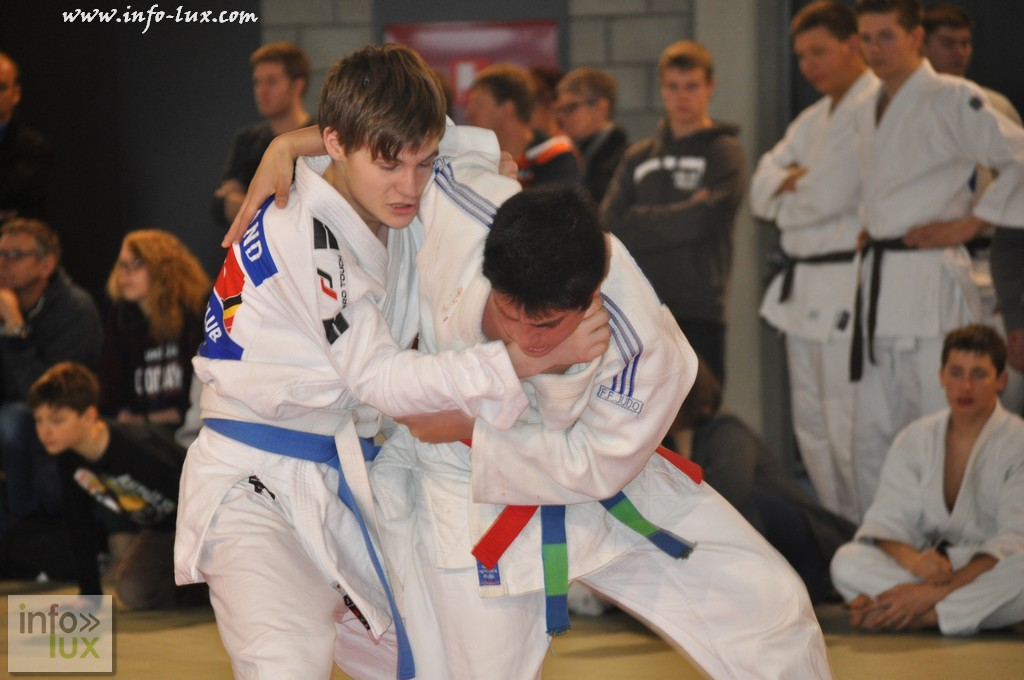 images/stories/PHOTOSREP/Tenneville/Judo/infolux-judo229