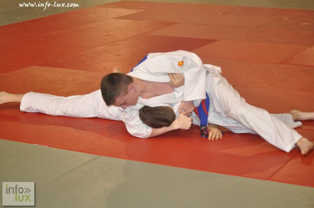 images/stories/PHOTOSREP/Tenneville/Judo/infolux-judo231