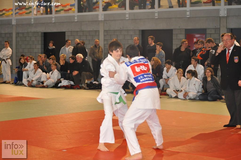 images/stories/PHOTOSREP/Tenneville/Judo/infolux-judo232