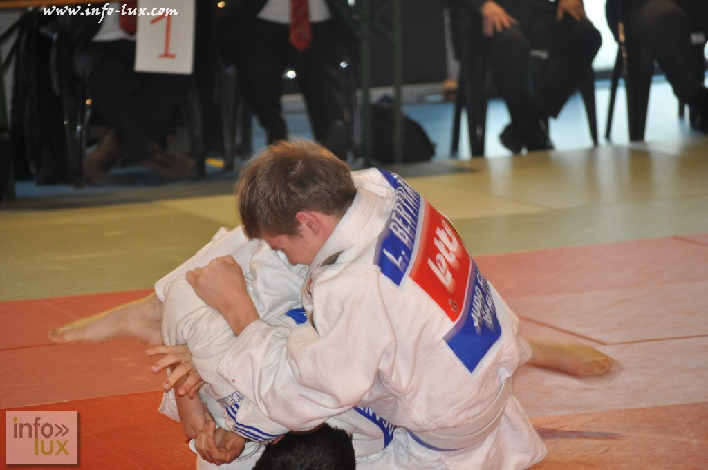 images/stories/PHOTOSREP/Tenneville/Judo/infolux-judo233