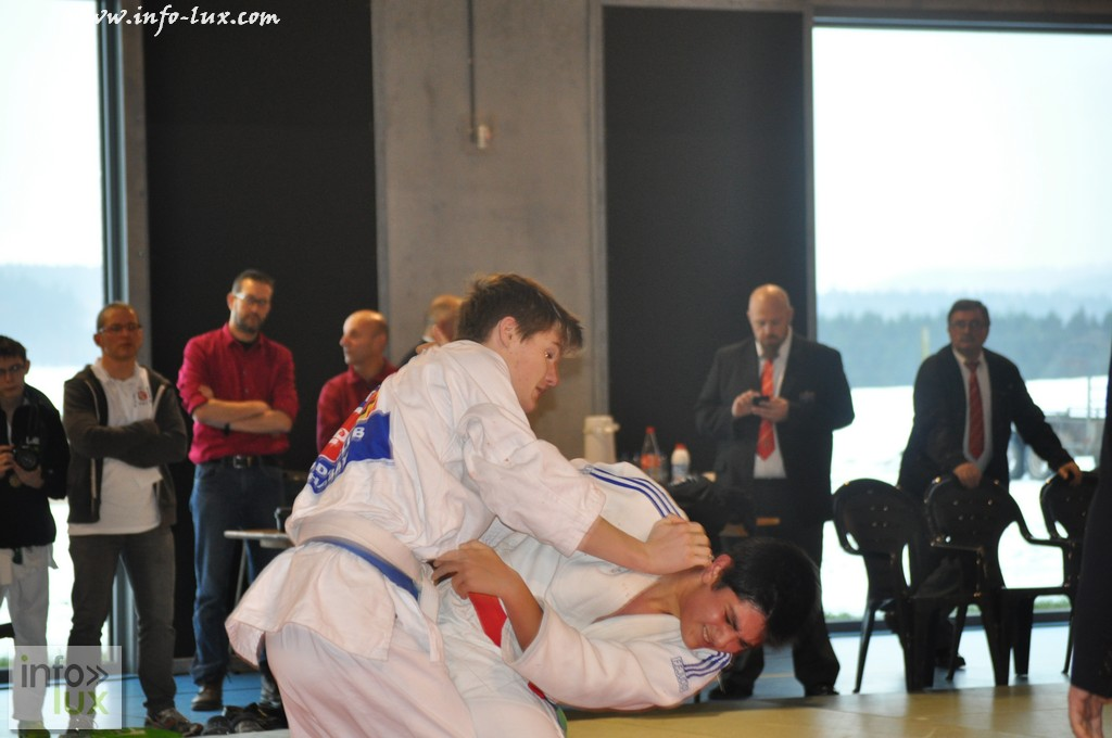 images/stories/PHOTOSREP/Tenneville/Judo/infolux-judo234