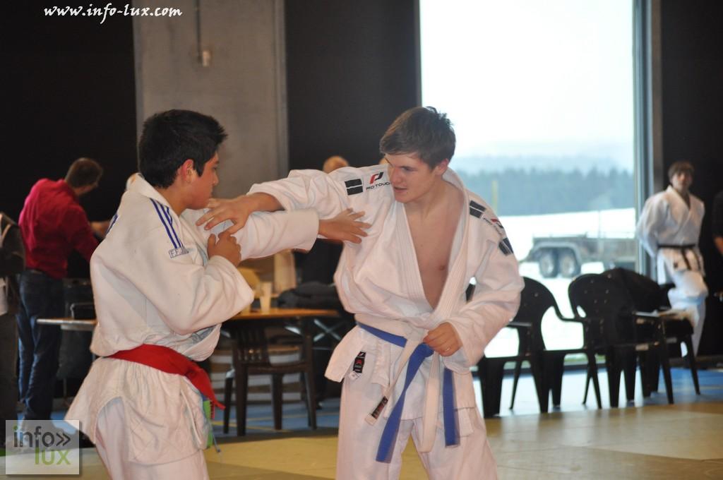images/stories/PHOTOSREP/Tenneville/Judo/infolux-judo235