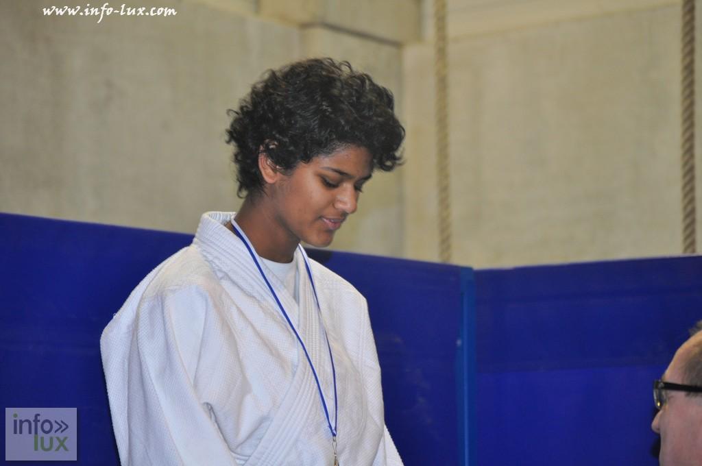 images/stories/PHOTOSREP/Tenneville/Judo/infolux-judo236