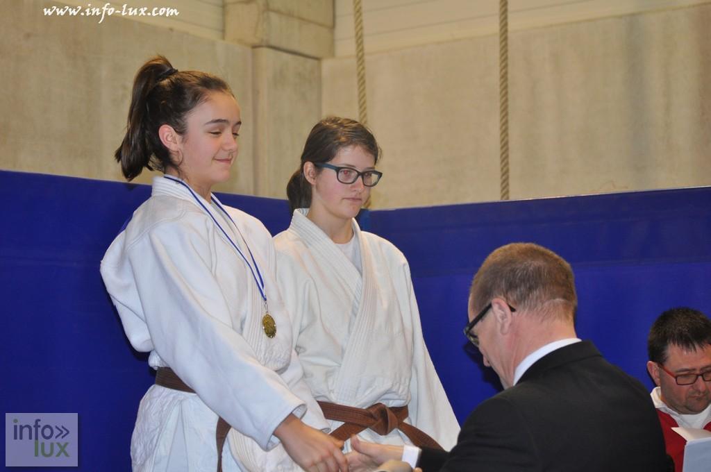 images/stories/PHOTOSREP/Tenneville/Judo/infolux-judo237