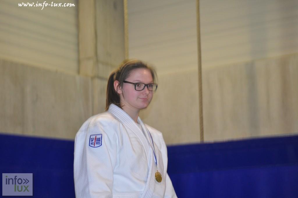 images/stories/PHOTOSREP/Tenneville/Judo/infolux-judo238