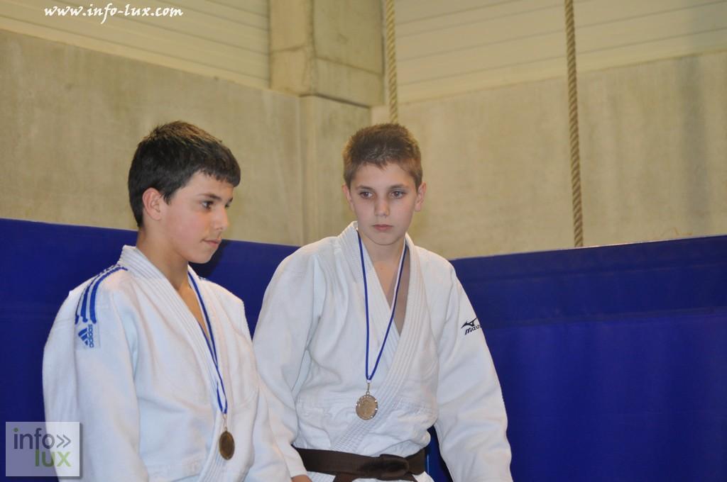 images/stories/PHOTOSREP/Tenneville/Judo/infolux-judo239
