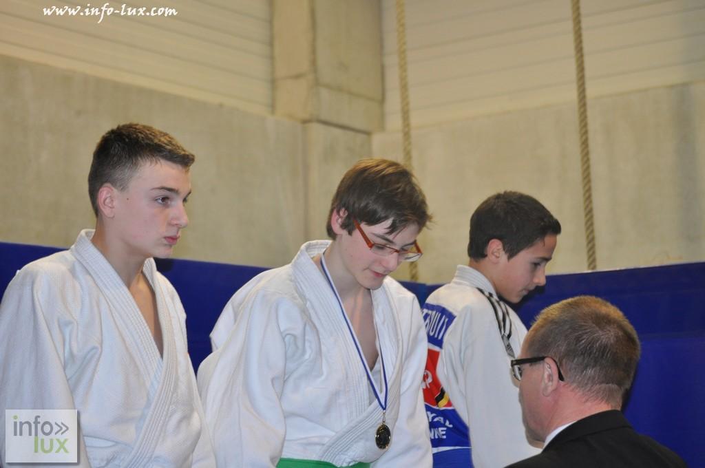images/stories/PHOTOSREP/Tenneville/Judo/infolux-judo241