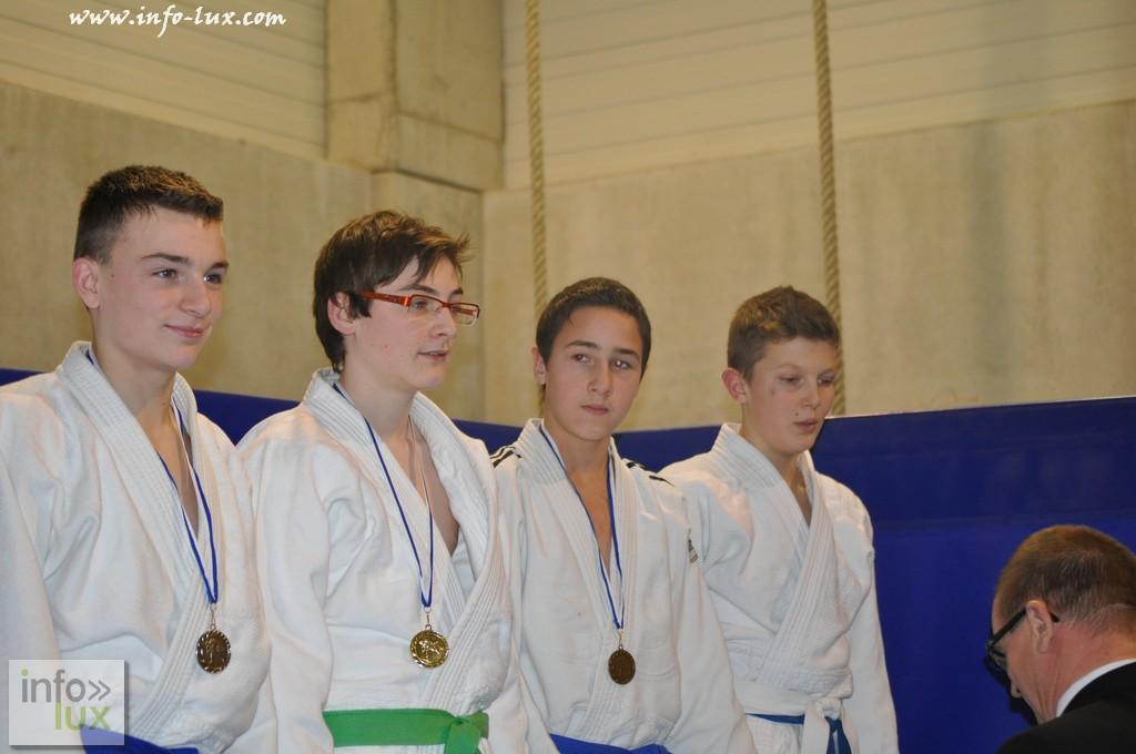 images/stories/PHOTOSREP/Tenneville/Judo/infolux-judo242
