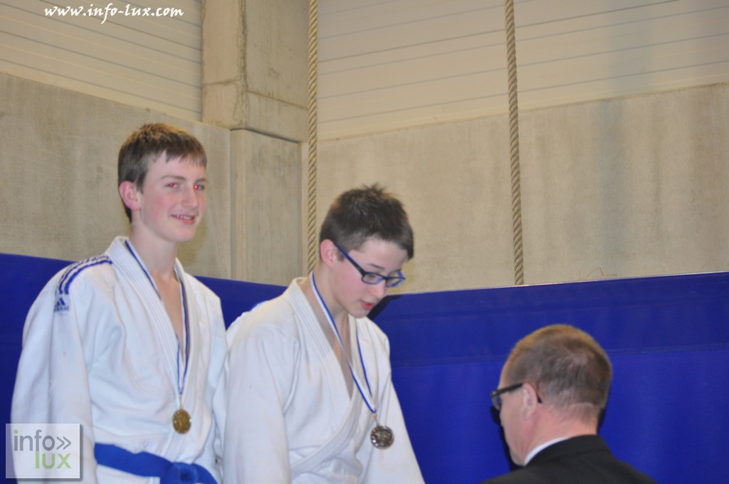 images/stories/PHOTOSREP/Tenneville/Judo/infolux-judo244