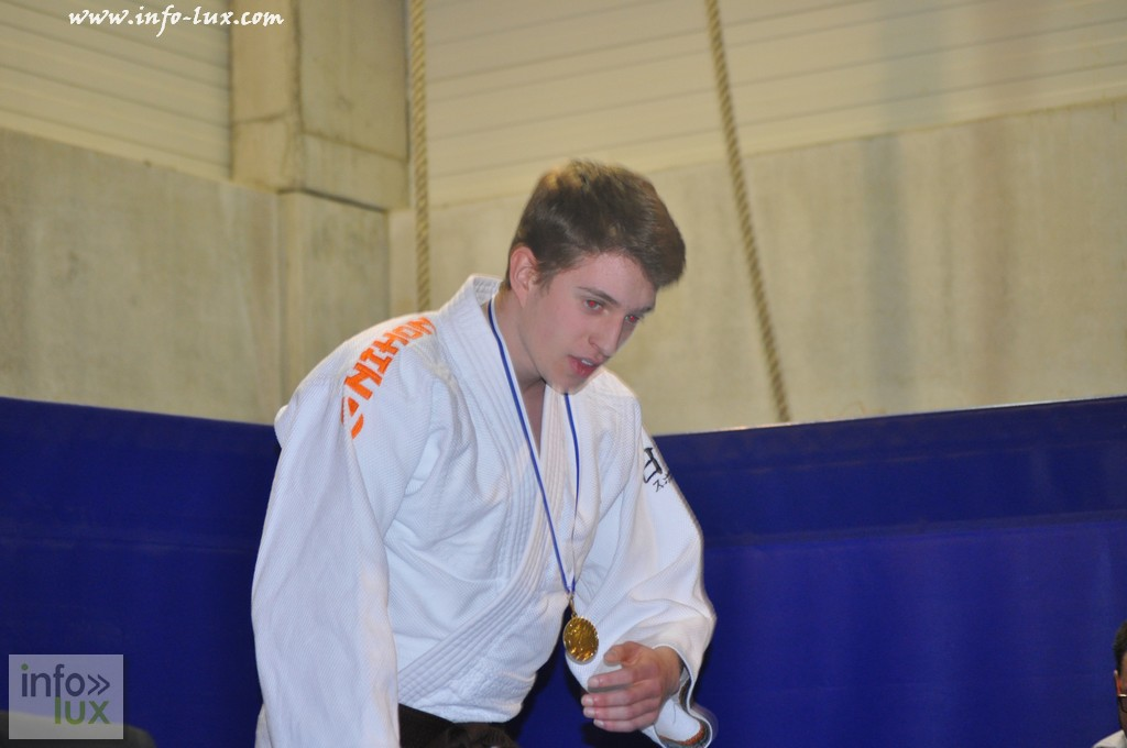 images/stories/PHOTOSREP/Tenneville/Judo/infolux-judo245