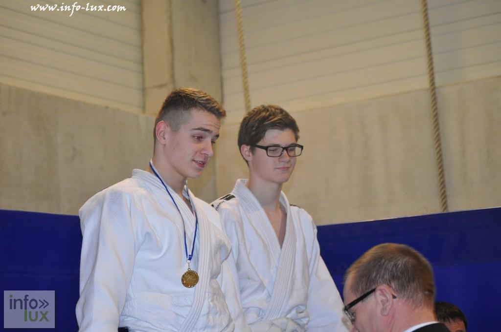 images/stories/PHOTOSREP/Tenneville/Judo/infolux-judo246
