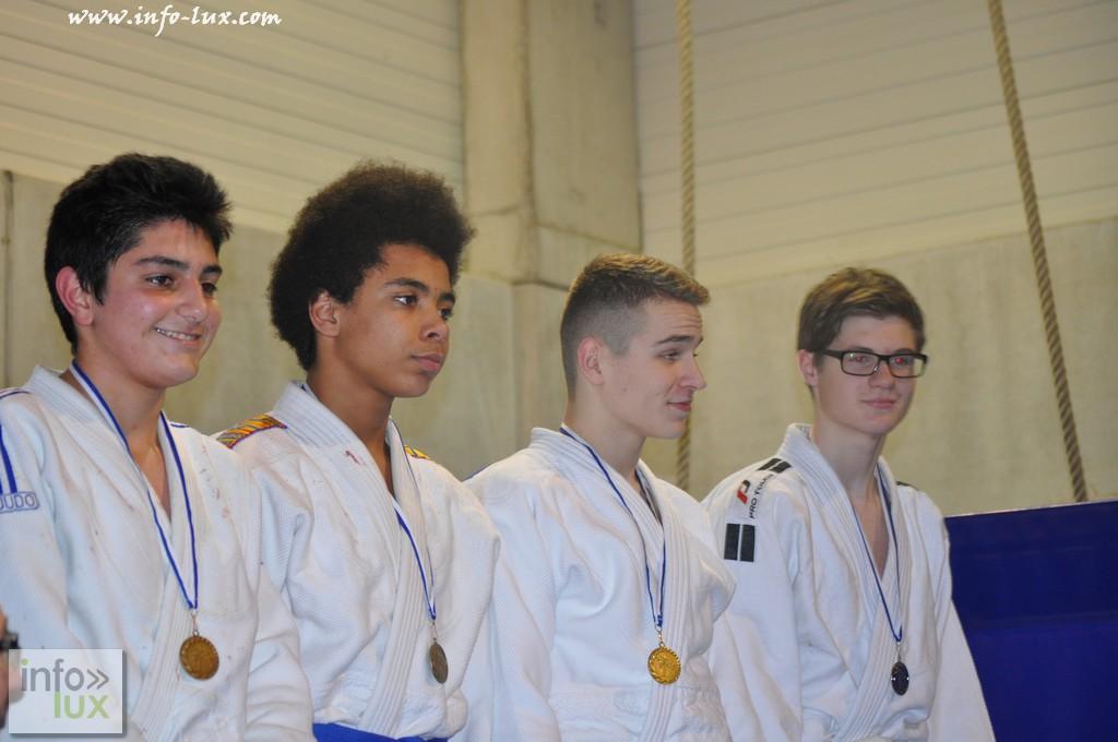 images/stories/PHOTOSREP/Tenneville/Judo/infolux-judo247