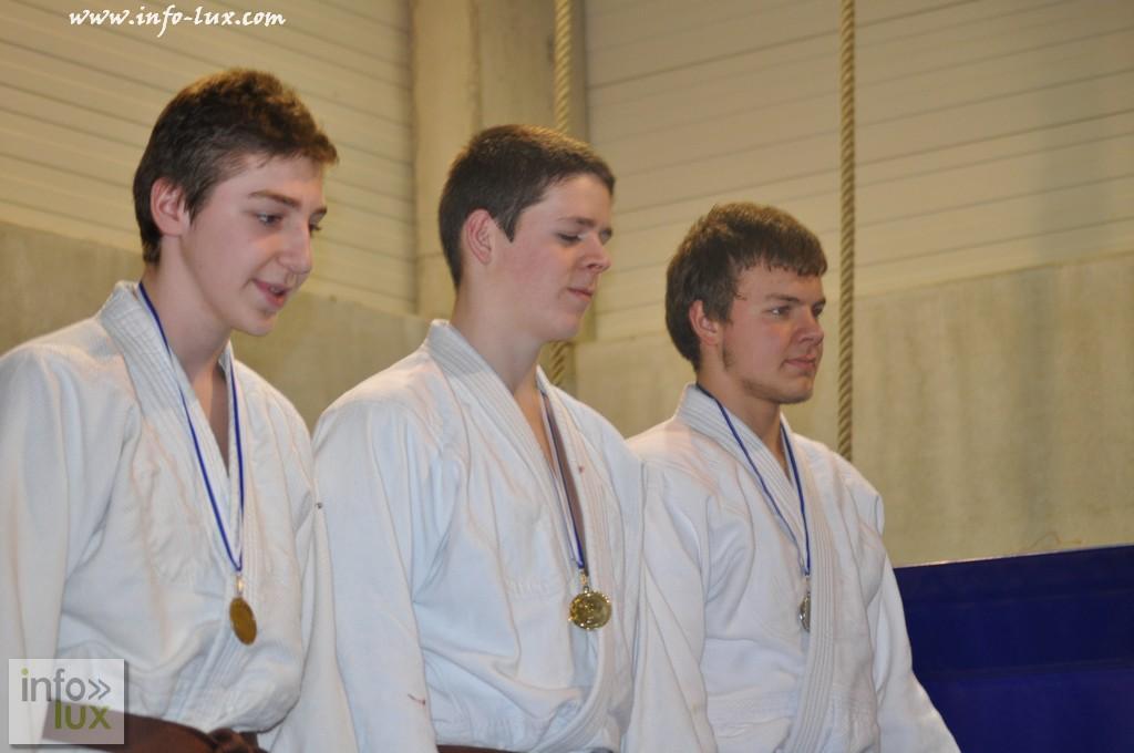 images/stories/PHOTOSREP/Tenneville/Judo/infolux-judo248