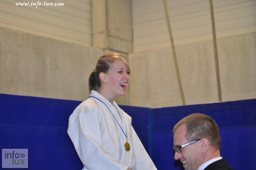 images/stories/PHOTOSREP/Tenneville/Judo/infolux-judo249