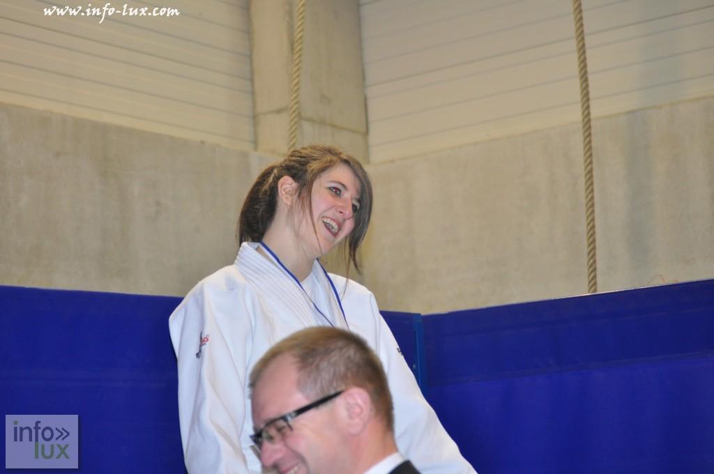 images/stories/PHOTOSREP/Tenneville/Judo/infolux-judo250