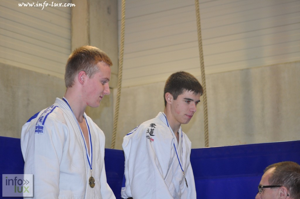 images/stories/PHOTOSREP/Tenneville/Judo/infolux-judo251