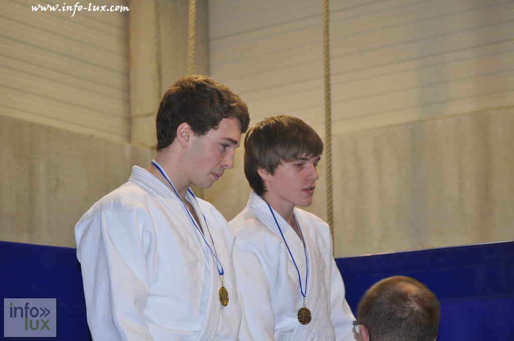 images/stories/PHOTOSREP/Tenneville/Judo/infolux-judo252