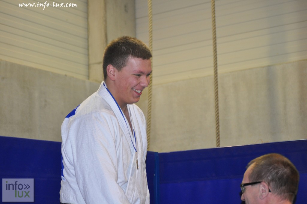 images/stories/PHOTOSREP/Tenneville/Judo/infolux-judo254