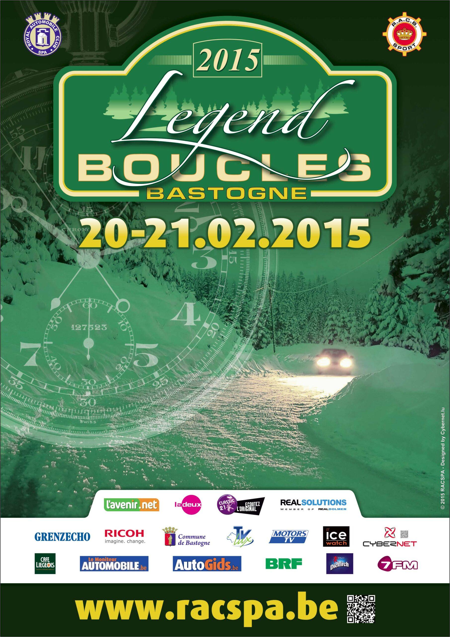 lbb-2015-affiche