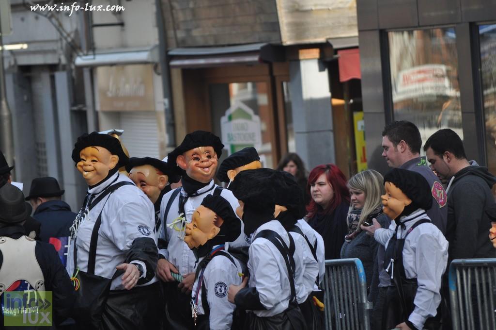 images/stories/PHOTOSREP/Bastogne/Carnaval2015b/Carnaval-Bastogne001