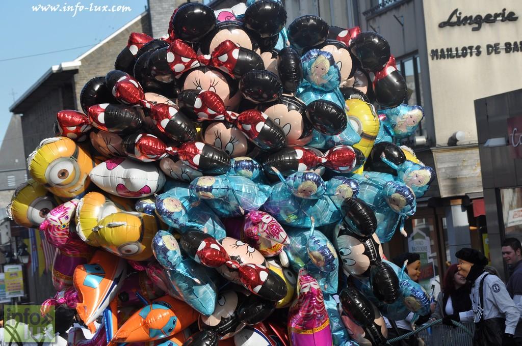 images/stories/PHOTOSREP/Bastogne/Carnaval2015b/Carnaval-Bastogne002