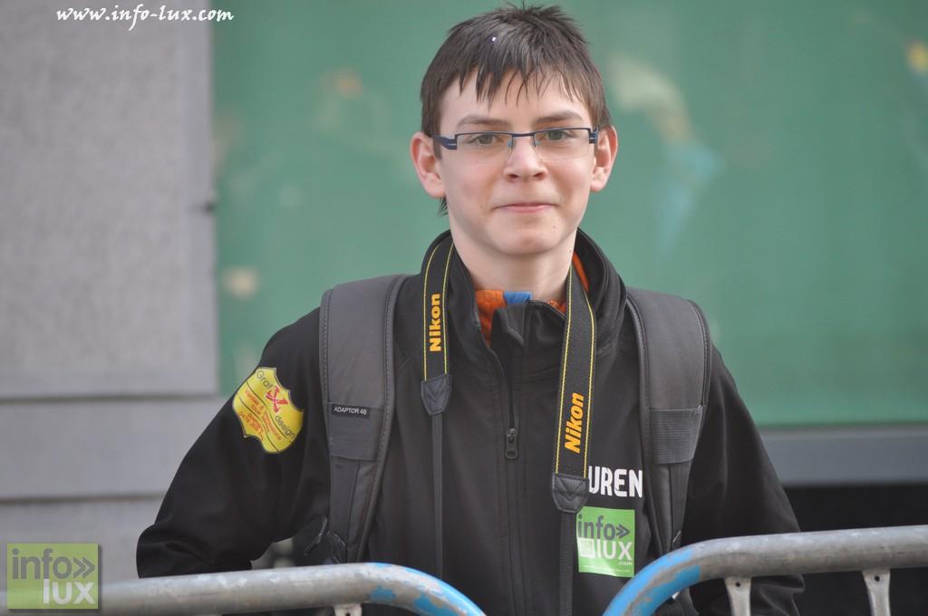 images/stories/PHOTOSREP/Bastogne/Carnaval2015b/Carnaval-Bastogne004