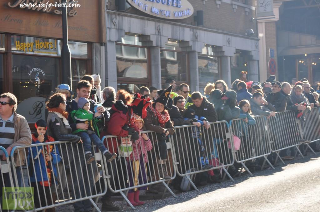 images/stories/PHOTOSREP/Bastogne/Carnaval2015b/Carnaval-Bastogne005