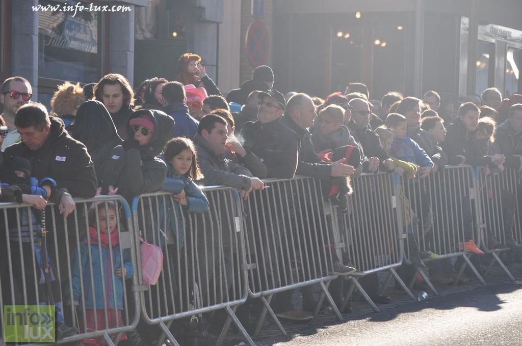 images/stories/PHOTOSREP/Bastogne/Carnaval2015b/Carnaval-Bastogne006