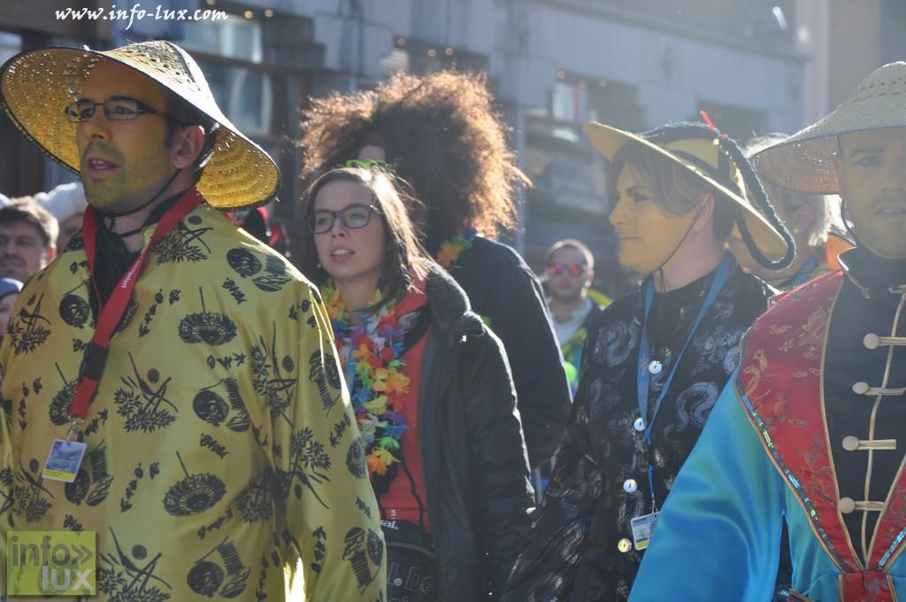 images/stories/PHOTOSREP/Bastogne/Carnaval2015b/Carnaval-Bastogne007