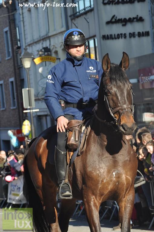 images/stories/PHOTOSREP/Bastogne/Carnaval2015b/Carnaval-Bastogne008