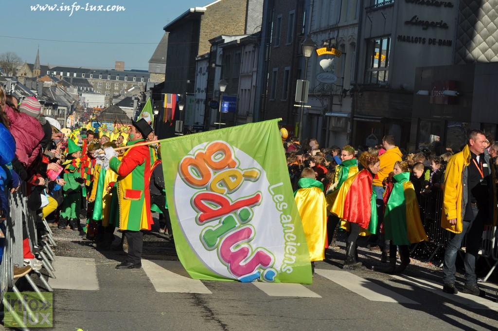 images/stories/PHOTOSREP/Bastogne/Carnaval2015b/Carnaval-Bastogne010