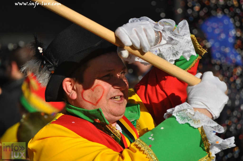 images/stories/PHOTOSREP/Bastogne/Carnaval2015b/Carnaval-Bastogne011